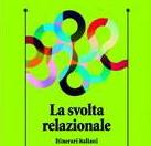 La-Psicoanalisi-Relazionale-Contemporanea
